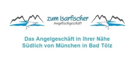 Angelladen in meiner Nähe. Angelladen in der Nähe. Angelgeschäft in meiner Nähe. Angelgeschäft in der Nähe von München in Bayern / Oberbayern. Ihr Angelgeschäft, Angelladen, Angelshop, Angelfachgeschäft für Angelbedarf und Angelzubehör in der Nähe von München. Angelartikel und Angelzubehör für Fliegenfischer, Raubfischangler, Karpfenangler, Welsangler und Schleppangler. Wir haben Kunstköder, Wobbler, Gummifische, Hegene, Angelkescher, Angelrollen, Angelruten, Wathosen.
