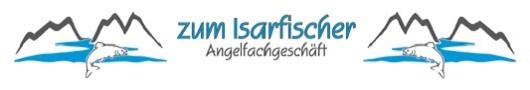 Angeln am Kirchsee in Bayern. angelgeschäft in der nähe angelladen in der nähe angelshop in der nähe angelbedarf in der nähe angelzubehör in der nähe angelgeschäft in meiner nähe angelladen in meiner nähe angelshop in meiner nähe angelbedarf in meiner nähe angelzubehör in meiner nähe angelgeschäft finden angelladen finden angelshop finden angelbedarf finden angelzubehör finden wo ist das nächste angelgeschäft wo ist der nächste angelladen wo ist der nächste angelshop nächstes angelgeschäft nächster angelladen nächster angelshop angelgeschäft in der umgebung angelladen in der umgebung angelshop in der umgebung angelbedarf in der umgebung angelzubehör in der umgebung