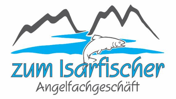 Ihr Angelgeschäft / Angelladen südlich von München in Bad Tölz – Unser Angelshop bietet Angelgeräte, Angelausrüstung und Angelzubehör für den Anglerbedarf und den Angelsport
