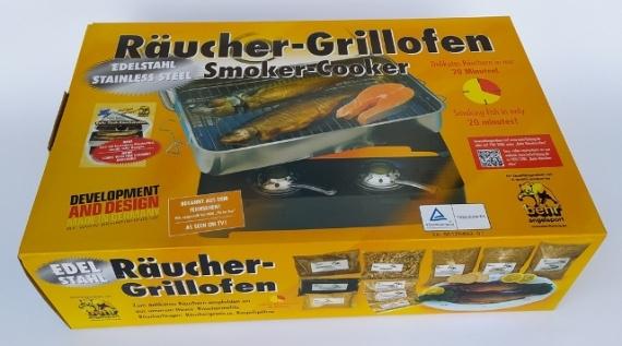 smoken grillen, räuchermehl fisch, räuchermehl für forellen, räuchermehl selber machen, räuchermehl aus buchenholz, räuchermehl räucherchips räucherholz räucherspäne, räuchergewürz für fisch, räuchergewürze, heißräuchern, warmräuchern, kalträuchern in räucherschrank oder räucherofen. Wie lange räuchert man Fisch? Wie räuchert man Fisch im Räucherofen? Wie lange Forellen einlegen zum Räuchern? Was braucht man zum Fisch räuchern? fisch räuchern salzlake - fisch räuchern im räucherofen. zutaten für fisch räuchern. fisch räuchern im smoker. fisch räuchern gewürze. forellen räuchern tischräucherofen. fisch räuchern gasgrill. fisch kalt räuchern.