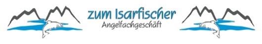Angeln an der Schlierach. Angeln in Bayern und Oberbayern. Wo ist der nächste Angelladen / Angelbedarf in der Nähe / Angelbedarf in meiner Nähe / nächster Angelladen / Angelgeschäfte in der Nähe / Angelladen finden / Anglerbedarf in der Nähe / Angelladen in der Nähe.